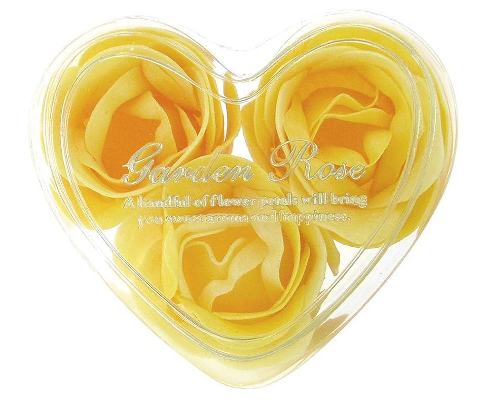 結婚ながら温度ノルコーポレーション 入浴剤 ガーデンローズ バスペタル フルーティブルーミング OB-GRP-2-2