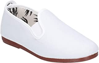 Flossy Crack Infants Slip On Shoe