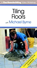 Best fine homebuilding videos Reviews