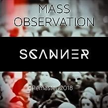 scanner mass observation