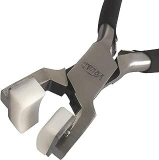 Vouiu Bracelet Bending Pliers