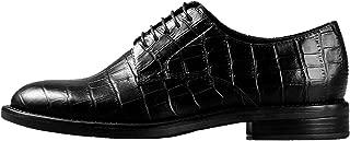 VAGABOND Women's Amina Derby Shoes Leather