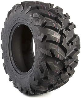 29x9-14 UTV 4x4 Polaris Rear Tire 29x9x14 Maxxis VIPR ATV Front 1 Tire