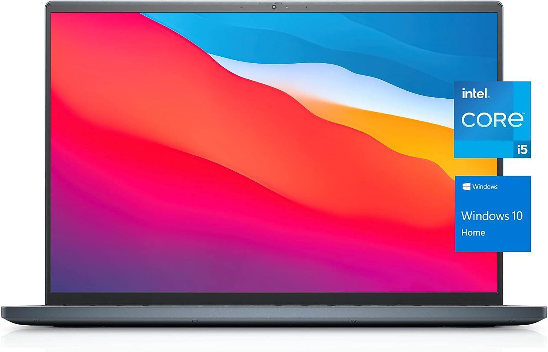 2021 Dell Inspiron 16 Plus 7610 Laptop, 16