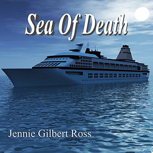 Sea of Death Titelbild