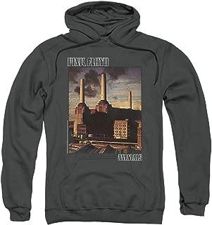 Best low priced hoodies Reviews