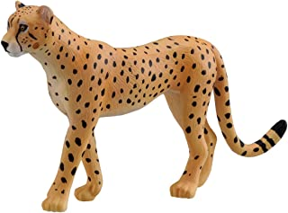 Ania AS-13 Cheetah