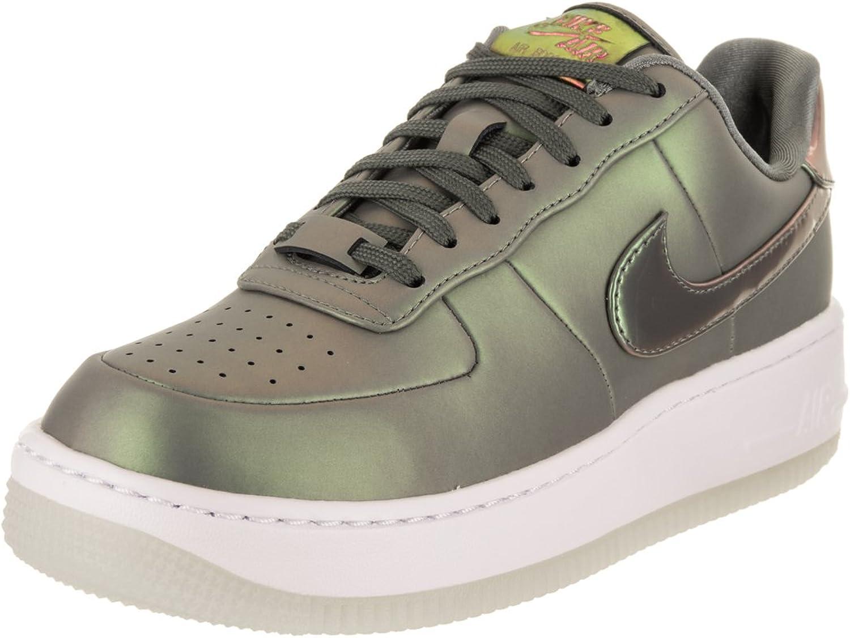 Nike W AF1 UPSTEP PRM LX - AA3964-001