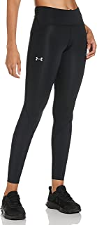 Under Armour Women's Fly Fast 2.0 HeatGear Tight Leggings