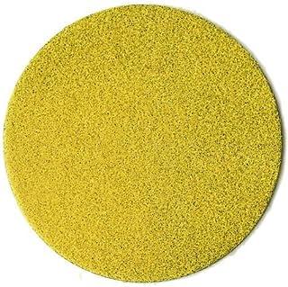Heki 3353 trawa statyczna, kolor-żółty