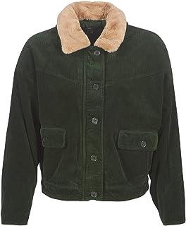 Only Bitten Kadın Dış Giyim