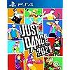 ジャストダンス2021 - PS4