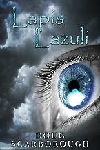 lapis lazuli legend