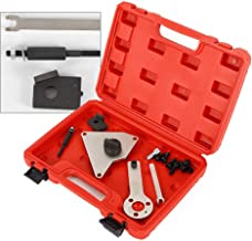 Engine Timing,Engine Timing Tool Kit For Fiat Alfa Romeo 1.4L MultiAir Engine Car Repair Tool