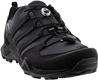 Mens Terrex Swift R2 GTX