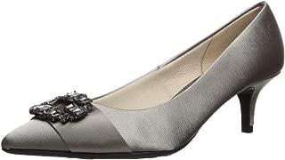 Best posh ladies shoes Reviews