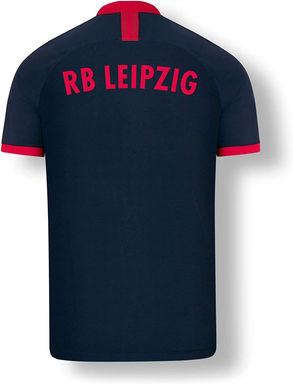 RB Leipzig Away Maglia 19/20, Blu Bambina Medium Jersey ...