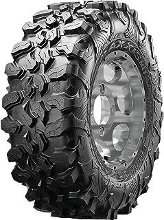 Maxxis ML1 Carnivore Off- Road Radial Tire-32/10R14 48J