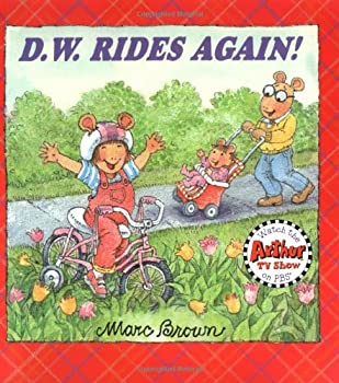 Best dw rides again Reviews