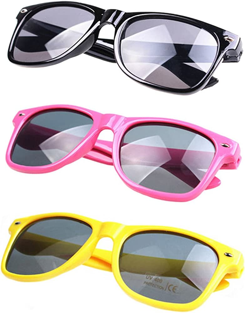 FancyG Classic Style UV 400 Eyewea Sunglasses Regular store Protection Fashion Brand Cheap Sale Venue