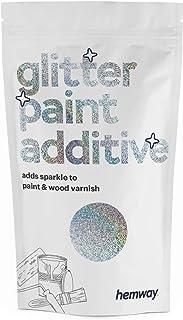 Amazon Com Glitter Paint For Walls
