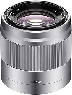 Best kamera sony nex 7 Reviews