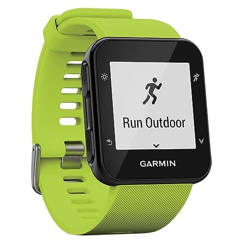 Relojes Deportivos Garmin: Amazon.es