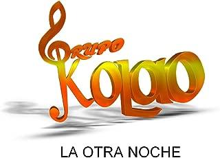 Best otra noche salsa Reviews