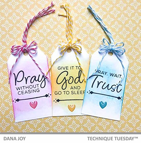 Faith Opens The Door Clear Stamps   Stamps Christian   Clear Rubber Stamps   Photopolymer Stamps   Card Making Supplies  