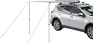 yakima - SlimShady Awning Attachment for Roof Racks