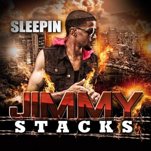 Jimmy Stacks