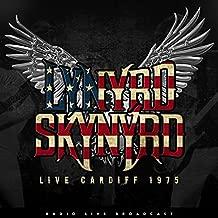 Lynyrd Skynyrd - Best of Live at Cardiff, Wales November 4 19