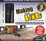 Trans Continental Studios Making The Hit Home Recording System kit