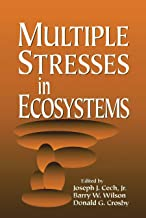 Multiple Stresses in Ecosystems