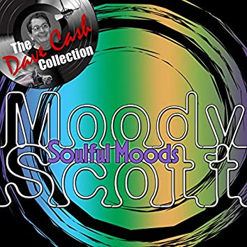 Soulful Moods - [The Dave Cash Collection]