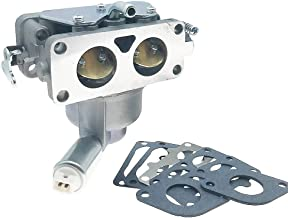 Best briggs and stratton carburetor replacement Reviews
