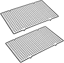 Amazon Com Oven Safe Cooling Rack 16x10