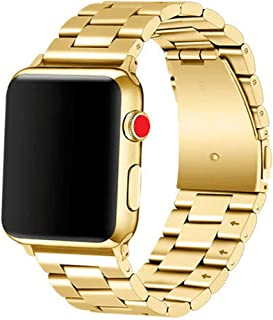 Best apple watch band 38mm gold Reviews