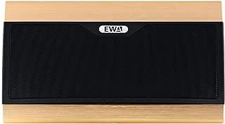 EWA 3D Sound Bar - Gold