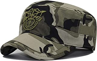 Best caps and hat Reviews