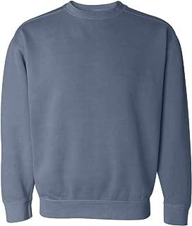 Best comfort colors oversized sweatshirt Reviews