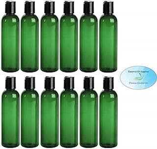 Best lotion green bottle Reviews