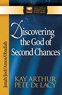 Best god of chance Reviews