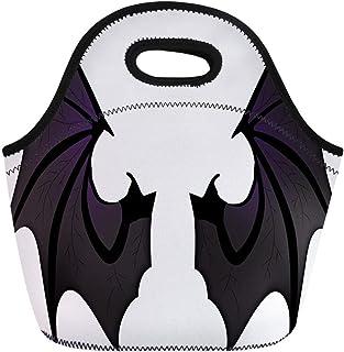 5145b7dcfcab Amazon.com: Vampira - Feeding: Baby