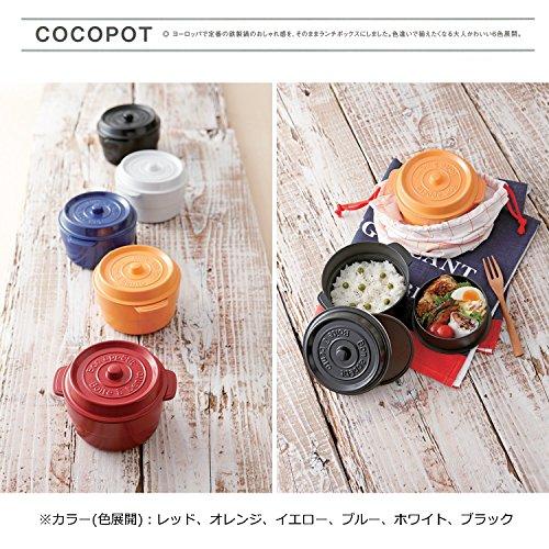 竹中『COCOPOTRound』