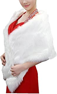 cruella de vil fur coat costume