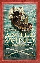 ميزة ill من الرياح (سلسلة John بيرس Naval)