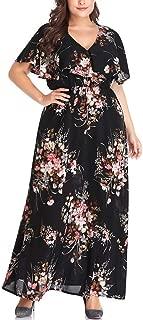 Best zara one piece dresses Reviews