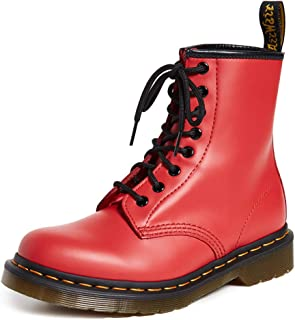 1460 Mid Calf Boot