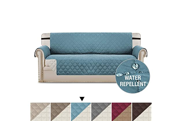 Sensational Best Pet Covers For Couches Amazon Com Caraccident5 Cool Chair Designs And Ideas Caraccident5Info